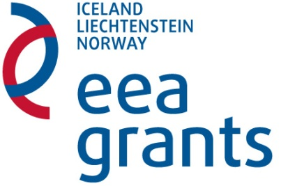 http://www.fdsc.ro/library/images/eea_grants.jpg